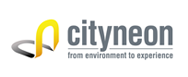 Cityneon Holdings Limited