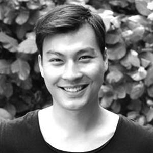 Singapore MICE Forum 2017