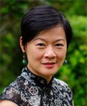 Chua Yang