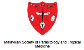 Malaysian Society of Parasitology and Tropical Medicine