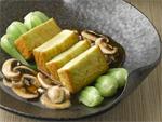 LingZhi Vegetarian