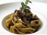 Pontini Italian Restaurant